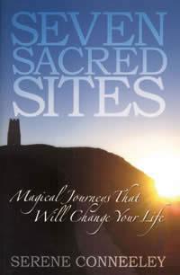 Seven Sacred Sites