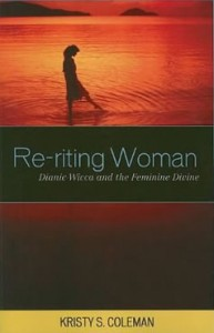 Re-riting Woman