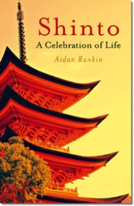 Shinto, by Aidan Rankin