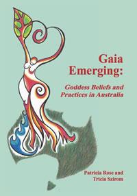 Gaia Emerging