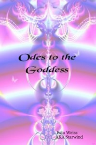 Odes to the Goddess