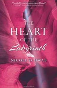 Heart of the Labyrinth