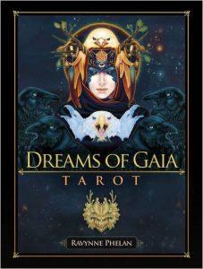 Dreams of Gaia